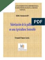 valor sostenible de la GALLINAZA.pdf
