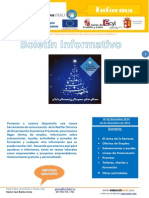 4.NewsletterTDE 16122014.pdf