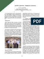 EINA_No11p34-36.pdf