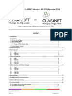 Clarisoft