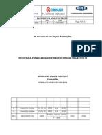 Blowdown Calculation final Rev B1.pdf