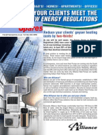 MS-alliance-heat-pumps-projects.pdf