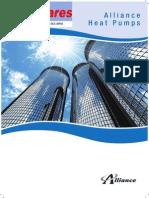 MS-alliance-heat-pumps-moreinfo.pdf