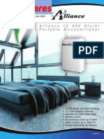MS-alliance-air-portable-airconditioner.pdf