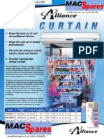 MS-alliance-air-air-curtain.pdf