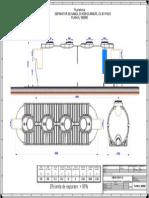 Fisa Tehnica_SH PLANOIL 100-500
