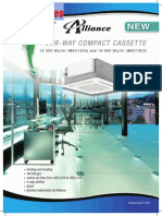MS-alliance-air-4way-compact-cassette.pdf