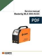 SM_MastertigMLS_3003_ACDC_EN_v1.2.pdf
