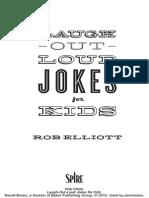 Jokes for kids.pdf
