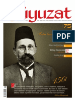 Fuyuzat N1 (75) 2014.pdf