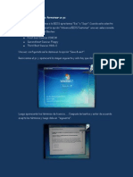 Manual de Usuario para formatear un pc Deibi Doria y Wendy Galvis.pdf