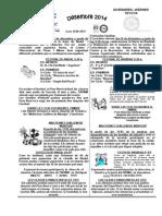 programa festival.doc