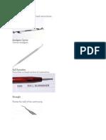 BASIC DENTAL INS.docx