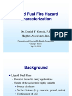 Liquid Fuel Fire Hazard characterization.pdf