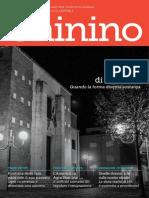 Il Chinino (n. 5 - dicembre 2014)