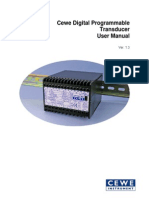Cewe_Digital_Programmable_Transducer_User_manual__Cewe__BGX5.pdf