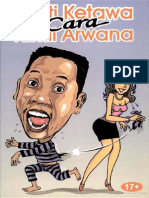 [Www.pustaka78.Com] Mati Ketawa Cara Tukul Arwana Oleh Darminto M Sudarmo PG78