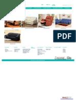 Damro Lk Sofa Design
