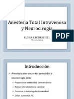 TIVA Y NEUROCIRUGIA.pdf