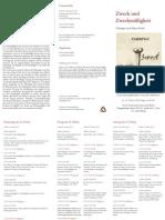 2012-02-23 [Tagung] Zweck und Zweckmäßigkeit - Programm 02