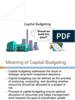 Capital  Budgeting ppt.pptx