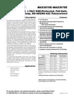 MAX3070E-MAX3079E.pdf