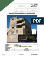 SAR FES962.pdf