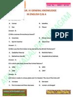 tnpsc-gr-iv-general-knowledge-in-english-q-a.pdf