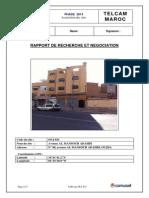 SAR OUJ831.pdf