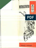 IMT_506-rukovanje_i_odr_avanje.pdf