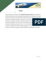 piaresearchreport-130418053752-phpapp01