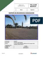 SAR RAB973.pdf