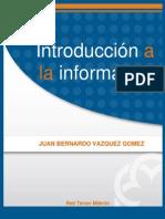 Introduccion a La Informatica-Parte1