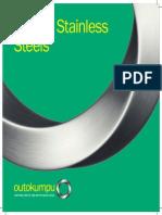Duplex Stainless Brochure