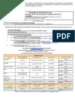 Rectificatif -Affiche Preparations Aux Concours Internes 1213 Campagne i…