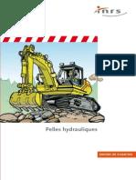 manuel plle hydraulique.pdf