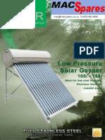 MS-SIRAIR_Solar_Geyser.pdf
