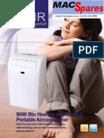 MS-SIRAIR-Portable-Air conditioner.pdf
