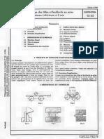 CB1455824FRC_001.pdf