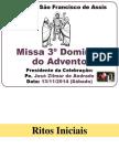 2014-12!14!03 Domingo Advento