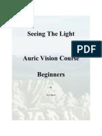 Auric Vision