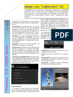 10 Lightroom 03.pdf