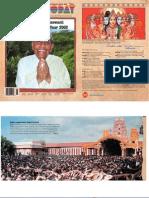Hinduism Today, Jan/Feb/Mar 2003