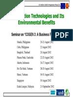 20  Presentation CHPs cogen_tech_env_benefits 57pp.pdf