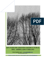 Apuntes estructura arborea.pdf