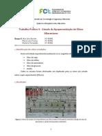 TP4- Estudo Da Lipoperoxidação de Óleos Alimentares (3)