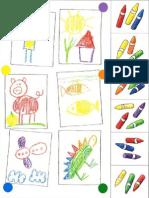 ceras y dibujos.pdf