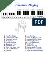 Easy_Harmonium_Playing.docx