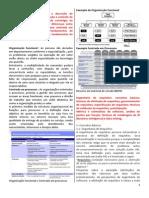 Conhecimento Específico Dataprev2014