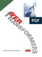 TPT Brochure
